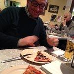 Photo of Conte's Pizza