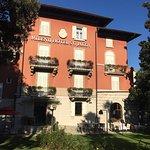 Photo of Hotel Sveti Jakov