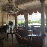 Photo of Hotel Splendide Royal