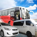 Your Boracay Abettor Tours and Services
