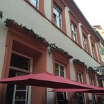 Vetter's Alt Heidelberger Brauhaus Foto