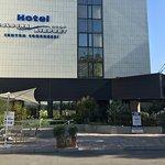 Photo de Hotel Bologna Airport