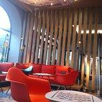 Ibis Strasbourg Centre Historique Foto