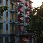 Foto de Hotel Brennero