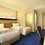 Holiday Inn Express Jakarta Thamrin의 사진