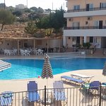 Photo of Hotel Ziakis