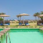 Barcelo Tiran Sharm