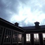 Dockyard Hotel Foto