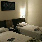 Photo de Losari Sunset Hotel
