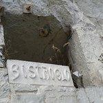 Photo of Le Bistroglo