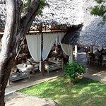 Sandies Tropical Village Foto