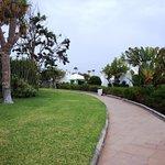 Photo de Bungalows Cordial Sandy Golf