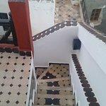 Riad Bab Essaouira Picture