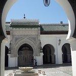 Foto de Kairaouine Mosque (Mosque of al-Qarawiyyin)