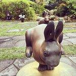 Foto di Grand Hyatt Fukuoka