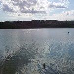 Lago dell'Accesa Picture