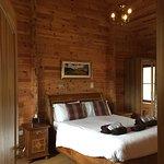 Photo de Glen Clova Hotel