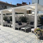 Photo de Residence Abruzzo Resort