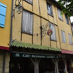 Photo of Restaurant Llobet