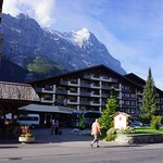 Photo of Sunstar Alpine Hotel Lenzerheide