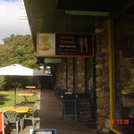 Corryong Health Foods