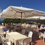 Photo de Viticcio Hotel
