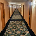 Photo of Shilo Inn Suites Hotel - Idaho Falls