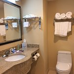 Photo of Fairfield Inn New York Long Island City/Manhattan View
