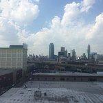 Foto de Fairfield Inn New York Long Island City/Manhattan View