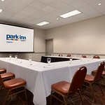 Park Inn by Radisson Clarion Foto