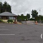 Photo de Blarney Caravan & Camping Park