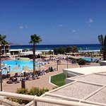 Candia Maris Resort & Spa Crete Foto