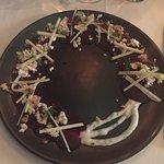 صورة فوتوغرافية لـ Kream Restaurant, Mall of Africa