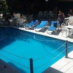 Hotel El Xalet Picture