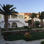 Photo de Porto Raphael Residences & Suites