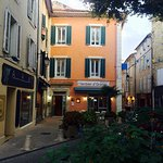 Photo of Hotel L'Herbier d Orange