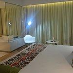Casa Calma Hotel Foto