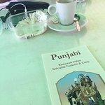 Photo de Le Punjabi