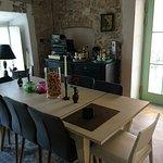 Photo of Cafe' and Vin Hedonija