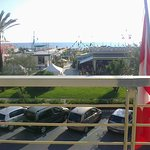 Photo of Hotel Residence Villa Jolanda