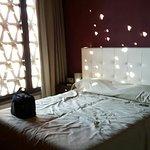 Photo of Il Poggiolo Delle Rose Bed&Breakfast