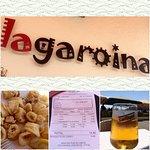 Photo of La Garoina