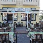 Maras Restaurant