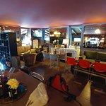 Photo of Caffe La Genuina