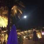 Photo de Izer Hotel & Beach Club