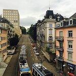 Photo de Leoneck Swiss Hotel