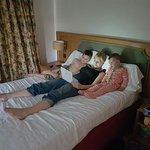 Photo de Brook Mollington Banastre Hotel & Spa