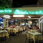 Photo de Ristorante Pizzeria da Umberto