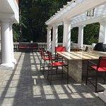 Homewood Suites by Hilton Boston Cambridge-Arlington Picture