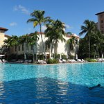 The Biltmore Hotel Miami Coral Gables Foto